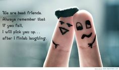 Happy Friendship Day Wishes _ Happy Friendship Day Quotes And Messages - My Wishes Club Funny Friendship Quotes, Happy Friendship Day Images, Friendship Day Wishes, Bff Quotes, Girl Quotes, Funny Quotes, Qoutes, Attitude Quotes, Friendship Status
