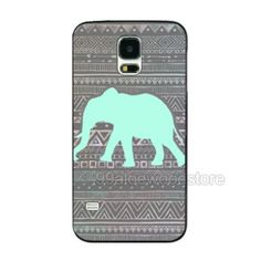 Hot-Various-Cute-Pattern-Phone-Case-Cover-for-Samsung-Galaxy-S4-i9500-S5-i9600