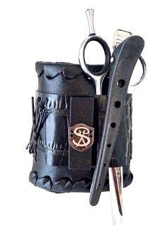 Salon Armor®
