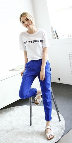 Itsmestyle, Korean Fashion Wholesale Store / B2B, Model Images provided, Dropship, Ship Worldwide