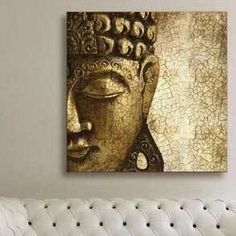 Buy range of Art Prints from #Pepperfry for Rs. 259 only.. best #deal with #MadpiggyApp Download now: goo.gl/xXtOSu