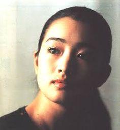 鞏 俐 Gong Li
