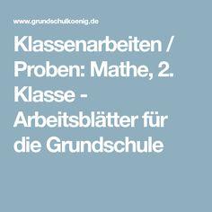8 best Kombinatorik Matheunterricht images on Pinterest | Day care ...