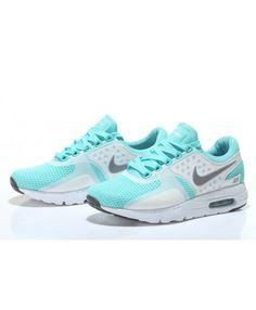 6a955082fbcd Order Nike Air Max Zero Womens Shoes Store5003 Nike Air Max