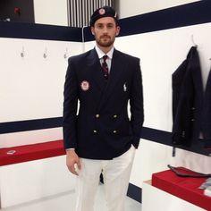 Kevin Love, USA, Basketball