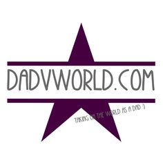 Taking on the world as a Dad :) Dad   Husband   Evertonian   Blogger   Vlogger…
