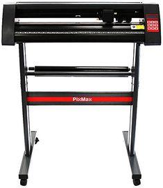 From 249.99 Vinyl Cutter Plotter / 28 Inch Cutting Plotter Printer Sign Maker / Signcut Pro Software