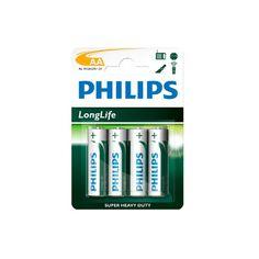 20 Energizer AG13 / A76 / LR44 Knopfzelle Alkaline Alkali Batterie, 2x10-er Pack, Lange Haltbarkeit (Haltbarkeitsdatum markiert)