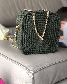 Crochet Clutch Crochet Handbags Crocheted Bags Purses And Bags Crocheting Pouch Crochet Purses Strands Mesh Image gallery – Page 695243261204878122 – Artofit Crochet Wallet, Free Crochet Bag, Crochet Backpack, Crochet Clutch, Crochet Handbags, Crochet Purses, Love Crochet, Knit Crochet, Yarn Bag