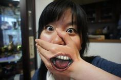 chooo-san