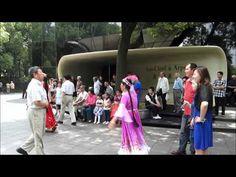 Shanghai Pastiche  A visual poem for Shanghai.