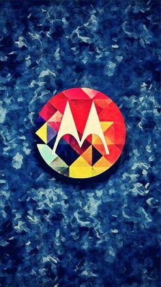 Motorola Wallpapers, Moto Wallpapers, Screen Wallpaper, Cool Wallpaper, Mobile Wallpaper, Wall Logo, Popular Art, Logo Design, Quilts