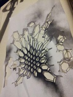 Kryptek effectiveness | Go Back > Gallery For > Kryptek Camo Pattern Stencil
