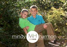 The Schmitt boys! #mindyharmonphotography http://www.mindyharmon.com