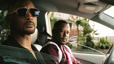A gallery of Bad Boys for Life publicity stills and other photos. Featuring Will Smith, Martin Lawrence, Vanessa Hudgens, Alexander Ludwig and others. Bad Boys Movie, Bad Boys 3, Movies For Boys, New Movies, Movies Online, The Smiths, Martin Lawrence, Alexander Ludwig, Vanessa Hudgens