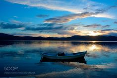 boat-URLA by Sultann #Landscapes #Landscapephotography #Nature #Travel #photography #pictureoftheday #photooftheday #photooftheweek #trending #trendingnow #picoftheday #picoftheweek