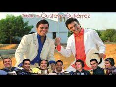 """07. Sin Medir Distancias - Andrés Ariza Villazon & Gustavo Gutiérrez ► """"..."""