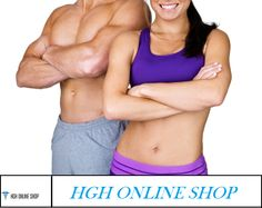 HGH is one of most popular #medication that provides lots of positive benefits. At present, a number of good #HGHproducts are obtainable. Most of the bodybuilders, players, athletes are used this medication. So if you are thinking to purchase this HGH product, you must select online chemist's store.