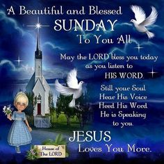A beautiful and blessed sunday to you all sunday sunday quotes sunday blessings sunday pictures Blessed Sunday Quotes, Sunday Wishes, Sunday Greetings, Have A Blessed Sunday, Sunday Quotes Funny, Daily Quotes, Evening Greetings, Sunday Morning Prayer, Good Morning Happy Sunday