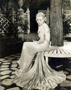 Classic Hollywood Dresses | Old Hollywood Dresses – Bette Davis