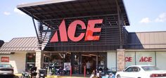 Ace Hardware Is America's Favorite Home-Improvement Chain - Industry Edge
