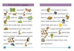 In Kindergarten, Preschool, Education, Image, Montessori, Ms, Preschools, Kid Garden, Early Elementary Resources