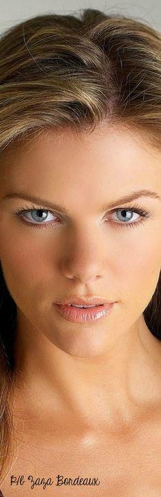 Drop Dead Gorgeous, Beautiful Women, Faces, Beauty Women, The Face, Face, Fine Women, Stunning Women