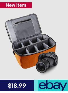 Camera Lens Cases #ebay #Cameras & Photo
