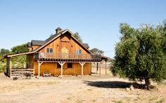 007-goodgame-ranch-barn.jpg 1,024×638 pixels