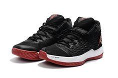 ec94466cf53 Jordan Melo M13 Carmelo Anthony Mens Basketball shoes