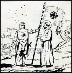 La Terra Santa, Gerusalemme, gennaio 1963 Crociati, francescani, custodi della Terra Santa