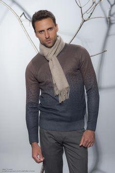 Juan Pablo Llano | male model | Pinterest | Man crush and ...