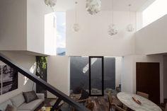 Cloud House by Arquidromo