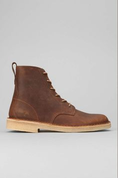 die 42 besten bilder von schuach shoes sneakers loafers slip rh pinterest com