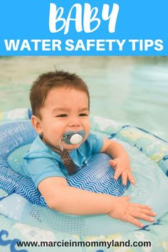 Are you bringing your baby on a family vacation where there's a pool? Find out why you should pack t Baby Pool, Baby Swimming, Swimming Pools, Swimming Tips, Toddler Fun, Toddler Preschool, Traveling With Baby, Travel With Kids, Baby Hacks