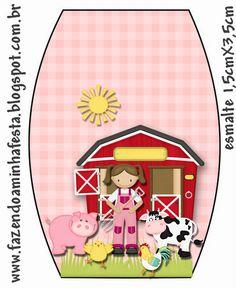 http://fazendoanossafesta.com.br/2013/09/fazendinha-menina-kit-completo-com-molduras-para-convites-rotulos-para-guloseimas-lembrancinhas-e-imagens-2.html/
