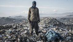 lixo meio ambiente 1