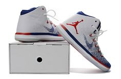 Nike News,Air Jordan 31 Banned,Nike Air Jordan 31 XXXI,Jordan 31 Banned Release Date,Jordan Banned 1 For Sale http://xy0594xy.v.yupoo.com/ http://741563304.v.yupoo.com/ http://v.yupoo.com/photos/jdshoes9999/albums/ http://v.yupoo.com/photos/alimamatrade/collections/ Email: Trade_cherry@hotmail.com Email / Skype: sherry.86urbanwear@msn.com WhatsApp / Wechat  +8613950728298