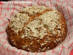 Recipe Paleo Bread (converted from Elena's Pantry by www.wholefoodiekitchen) by Suzanne Mosca, learn to make this recipe easily in your kitchen machine and discover other Thermomix recipes in Baking - savoury. Pain Thermomix, Thermomix Bread, Oatmeal Bread, Banana Bread, Bread Machine Recipes, Bread Recipes, 100 Whole Wheat Bread, Healthy French Toast, Zucchini Bread