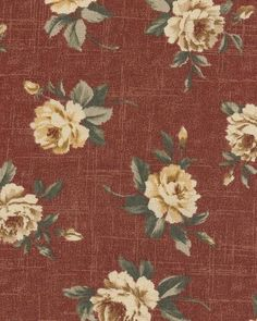 Pattern33 a great pattern that is perfect for fashion or home decor.