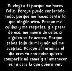 ♋ Regina Salinas ☯ (@salinasregina) | Twitter
