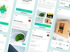 Free Sketch Adboards Ar App Concept Sketch Credit Card Design Card Design Website Design