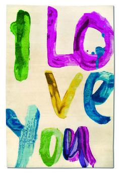 Hand Writings, I love you, Original_BS.jpg