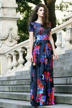 327001880 22 melhores imagens de vestido lindooo