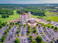 Photography And Videography, Aerial Photography, North Carolina Real Estate, Photography North Carolina, Real Estate Photographer, Commercial Photography, Professional Photography, Beautiful Space, High Quality Images
