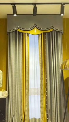 Silk Curtains, Luxury Curtains, Velvet Curtains, Curtain Fabric, Blackout Curtains, Window Coverings, Window Treatments, Custom Curtains, Curtains