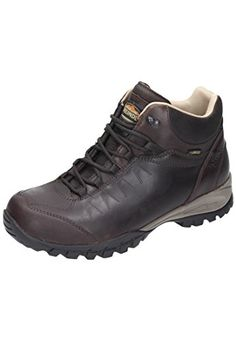 half off 575d6 017f9 Meindl unisex outdoor shoe dark brown size 9 FM UK   Learn more by visiting  the image link. TVL Camping and Hiking Shop