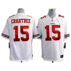 Cheap 37 Best Cheap Nike NFL San Francisco 49ers Football Jersey Sale  free shipping