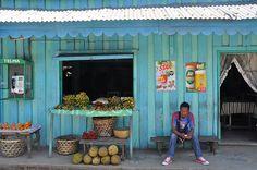 Ranomafana village Madagascar, Water Aid, Treasure Island, Tour, Buildings, Architecture, Travel, Inspiration, Vacation Places