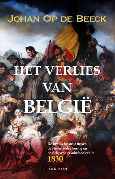 Meesterverteller Johan Op de Beeck reconstrueert minutieus en meeslepend het ontstaan van België. Dit rijkelijk geïllustreerde boek is een must have voor iedereen die geïnteresseerd is in onze vaderlandse geschiedenis en politiek.